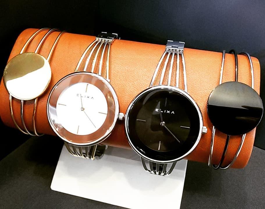 đồng hồ nữ đẹp tại 292 Cầu Giấy - Hà Nội