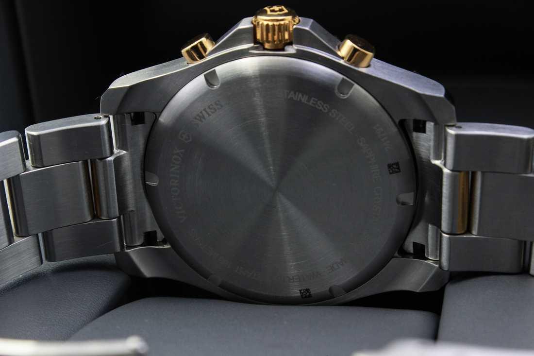 Đồng hồ Victorinox 241791