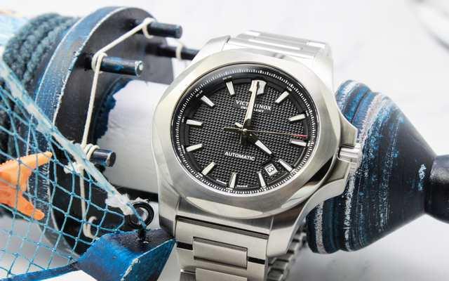 Đồng hồ Victorinox 241837