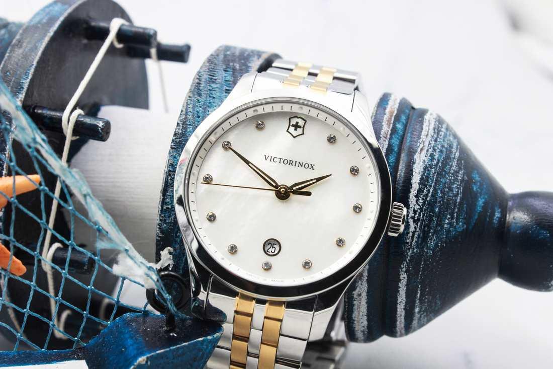 Đồng hồ Victorinox 241831